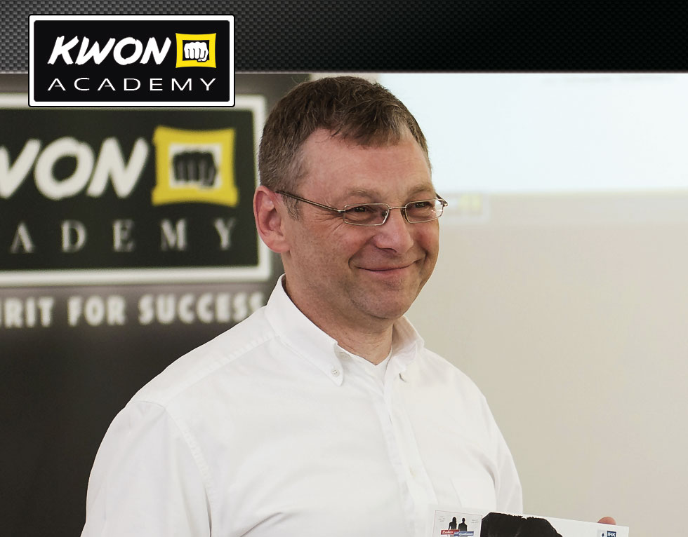 980_banner-kwon-academy-paul-gruber