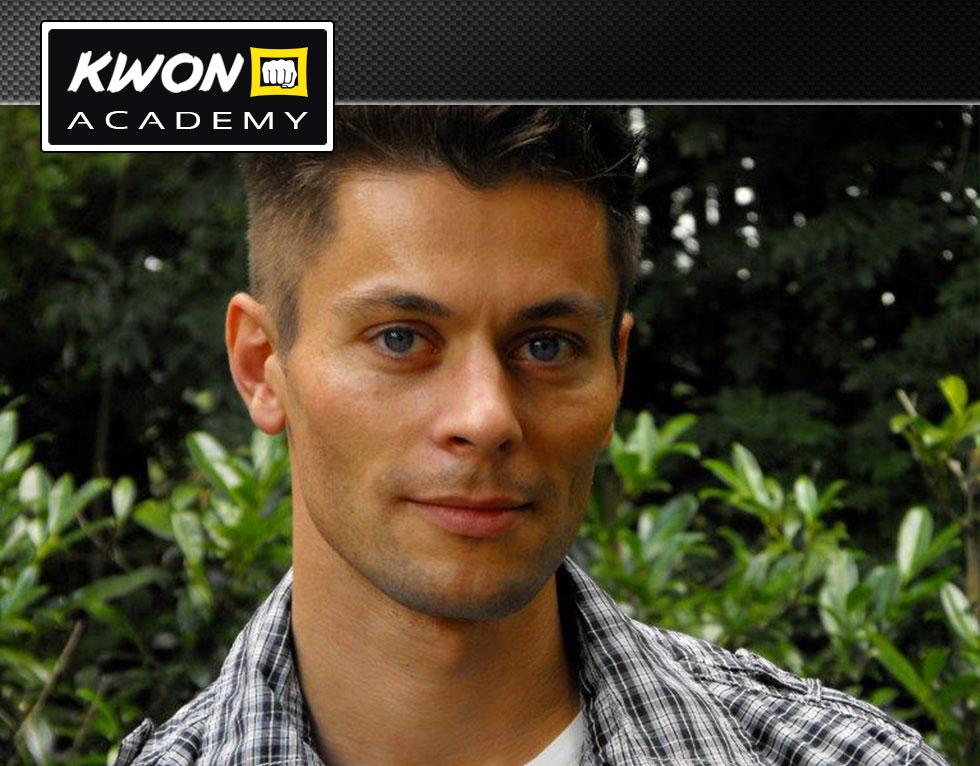 banner-kwon-academy-daniel-adam