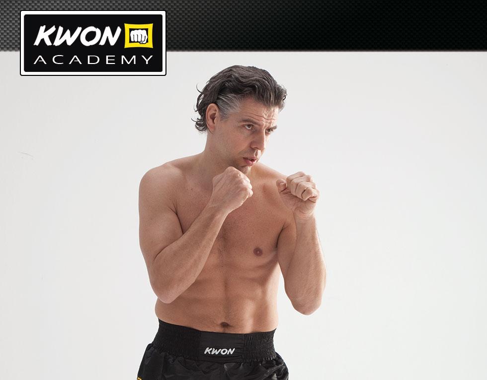 980_banner-kwon-academy-klaus-nonnemacher