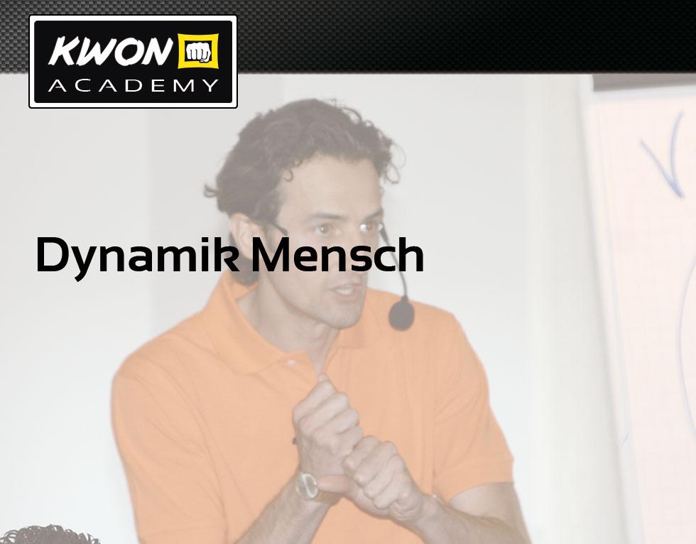 banner-kwon-academy-dynamik-mensch