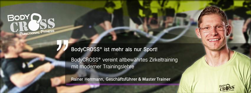 bodycross_2