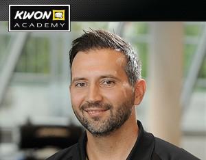 banner-kwon-academy-marko-rajkovic