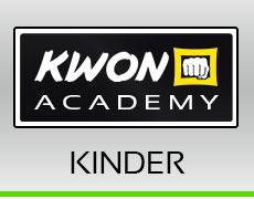 Kinder-Unterricht 3-6 Jahre, DFK Gruppenhelfer -/ Trainerausbildung Sascha de Vries