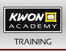Trainingspraxis – Motorisches  Lernen und Konteraktionen Ramin Abtin