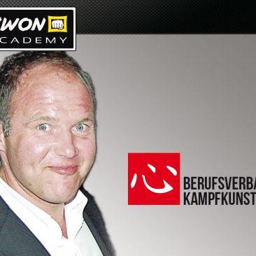 Stefan Billen