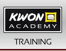 Personaltraining R1 Sportsclub Academy Marko Rajkovic